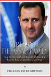 Syria and the Assad Family, Charles River Editors, 1493762281