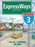 Expressways 9780137442287
