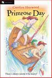 Primrose Day, Carolyn Haywood, 0152052283