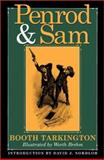 Penrod and Sam 9780253342287