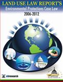 LUL Environmental Protections Case Law 2006-2012 - Print, , 1630122289