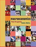 Macroeconomics 9780716752288