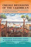 Creole Religions of the Caribbean 2nd Edition