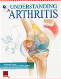 Understanding Arthritis, Scientific Publishing, 1932922288