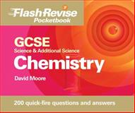 Chemistry, David Moore and Jane Taylor, 034099228X