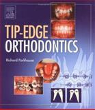 The Tip-Edge Orthodontics 9780723432289