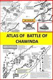 Atlas of Battle of Chawinda, Agha Amin, 1480242284