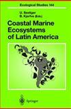 Coastal Marine Ecosystems of Latin America, , 3540672281