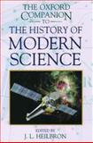 The Oxford Companion to the History of Modern Science, , 0195112296