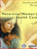 Maternity and Women's Health Care - Text and Virtual Clinical Excursions Package 9780323052290