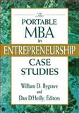 The Portable MBA in Entrepreneurship Case Studies, , 047118229X