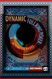 Dynamic Full Ring Poker : Beyond the Basics, Sweeney, James, 0982402295