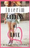 Interim Goddess of Love, Mina V. Esguerra, 1490962298