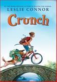 Crunch, Leslie Connor, 0061692298