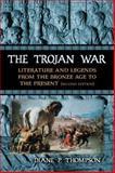 The Trojan War 2nd Edition