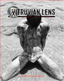 Vitruvian Lens - Edition 1 : Fine Art Male Photography, Firehouse Publishing, 098386229X