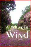 A Whisper in the Wind, Sonya Dodd, 1490952292