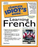 Learning French, Gail Stein, 002863229X