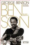 Benson, George Benson and Alan Goldsher, 0306822296
