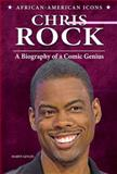 Chris Rock, Marty Gitlin, 0766042294