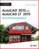 AutoCAD and AutoCAD Lt 1st Edition