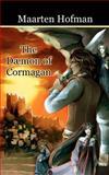 The Daemon of Cormagan, Maarten Hofman, 1466352299
