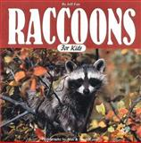 Raccoons for Kids, Jeff Fair, 1559712295