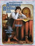Collectors Guide to Antique Radios, John Slusser and Kathy Slusser, 157432229X