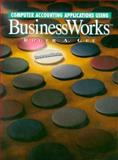 Computerized Accounting Applications Using Business Works, Gee, Roger A., 0133002292