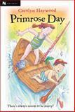 Primrose Day, Carolyn Haywood, 0152052291