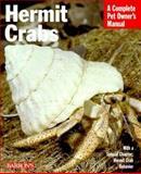 Hermit Crabs, Sue Fox, 0764112295