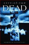 City of the Dead, Sharon Stewart, 0889952299