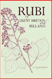 Handbook of the Rubi of Great Britain and Ireland, Watson, W. C. R., 1107642299