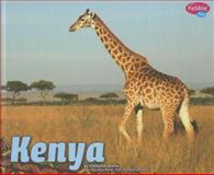 Kenya, Christine Juarez, 1476542295