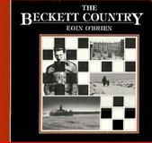 The Beckett Country, Eoin O'Brien, 155970229X