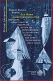 Robert Musils Roman 'der Mann Ohne Eigenschaften' und Seine Kunstlerische Rezeption in Dem 1951 Entstandenen Illustrationszyklus Von Ernst Gassenmeier (1913-1952), Gassenmeier, Michael, 3825362299