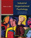Industrial Organizational Psychology 4th Edition