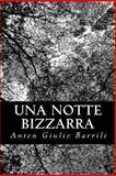 Una Notte Bizzarra, Anton Giulio Barrili, 1479362298