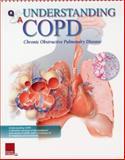 Understanding COPD, Scientific Publishing, 1932922296