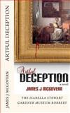 Artful Deception, James McGovern, 1466312297