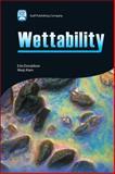 Wettability 9781933762296