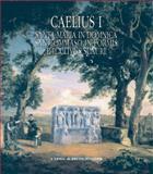Caelius I : Santa Maria in Domnica, San Tommaso in Formis e il Clivus Scauri, A Englen, 8882652297