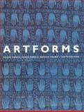 Artforms, Preble, Duane and Preble, Sarah, 0321002296