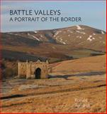 Battle Valleys, Ronald Turnbull, 0711232296