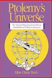 Ptolemy's Universe, Liba C. Taub, 0812692292