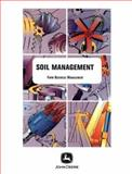 Soil Management, Deere, John, 0866912290