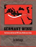 Germany Wins!, Tad Holtsinger, 1477292292