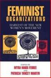 Feminist Organizations 9781566392297