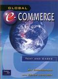 Global E-Commerce : Text and Cases, Farhoomand, Ali F. and Lovelock, Peter, 0130612294