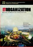 IT Organization, Kern, Harris and Galup, Stuart D., 0768682290